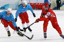 Кубок мира по хоккею с мячом 2019 в Швеции стартует 9 октября. Расписание и результаты матчей