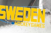 Хоккеисты сборной России проиграли сборной Швеции в матче 2-го тура третьего этапа Евротура