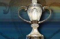 Кубок России по футболу 2017/2018: результаты матчей 1/8 финала, турнирная сетка, четвертьфинальные пары