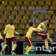 «Краснодар» и «Зенит» узнали своих соперников по третьему раунду Лиги Европы 2017/2018, результаты жеребьевки