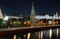 Мероприятия в Москве на 8 марта 2016: куда сходить и где отдохнуть в столице в праздничные дни