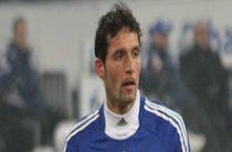 «Динамо» начнет матч против «Зенита» без Кевина Кураньи