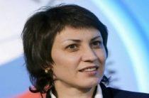 Волгоградку Татьяну Лебедеву лишили олимпийской медали