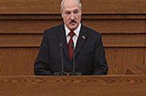 В Беларуси Александр Лукашенко повысил пенсионный возраст до 63 лет у мужчин и 58 лет у женщин