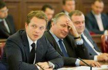В России предложили вернуть штрафы за превышение скорости до 20 км/ч