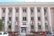 Ухудшение погоды ожидается в Волгограде 5 апреля