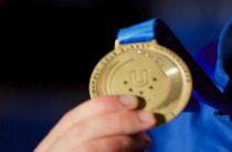 Сборная России идет пятой в таблице медального зачета летней Универсиады 2019 в Неаполе