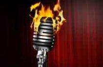 Стали известны имена наставников музыкального шоу «Голос 6» на Первом канале