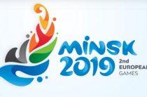 Медальный зачет вторых Европейских игр 2019 в Минске продолжает возглавлять Россия. Результаты 25 июня, таблица наград