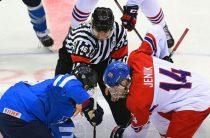 Молодежный чемпионат мира 2020 по хоккею пройдет в Чехии 26 декабря—5 января. Расписание и результаты матчей