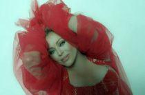Причиной смерти российской певицы Юлии Началовой стало заражение крови
