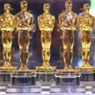 Российская картина «Левиафан» номинирована на премию «Оскар»