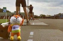Итоги летнего чемпионата мира 2019 по биатлону. Сборная России-третья в медальном зачете (таблица наград)