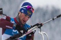 Пятый этап Кубка мира по биатлону 2018/2019 стартует в Рупольдинге 17 января двумя спринтами