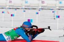8-й этап Кубка мира по биатлону в Контиолахти стартует 10 марта мужской спринтерской гонкой