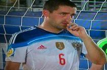 Стал известен состав сборной России по пляжному футболу на 3-й этап Евролиги 2018