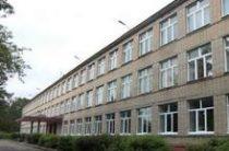 Сообщение об угрозе взрыва в московской школе №1355 оказалось ложным