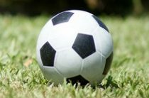 «Ростов» сыграл вничью в выездном матче со «Спартой» и вышел в 1/8 финала Лиги Европы 2016/2017