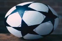 Результаты жеребьевки третьего отборочного раунда Лиги чемпионов сезона-2018/19