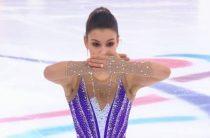 По результатам ЧЕ 2019 по фигурному катанию российская сборная сумела сохранить максимальные квоты на ЧЕ 2020