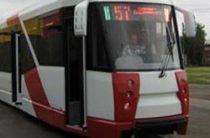 Как будет работать общественный транспорт в Волгограде в июне 2018, в дни проведения ЧМ по футболу