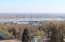 За сносом Центрального стадиона в Волгограде можно будет следить онлайн в интернете