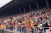 «Арсенал» получил разрешение от УЕФА проводить домашние матчи Лиги Европы 2019/2020 в Туле
