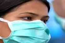 Очаг туляремии сформировался на территории Волгоградской области, жителям региона рекомендуется сделать прививки