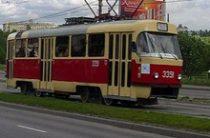 В Волгограде с 1 декабря 2016 года планируется повысить стоимость проезда в общественном транспорте