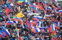 Чемпионат мира по летнему биатлону 2018 пройдет в Чехии с 24 по 26 августа. Расписание гонок