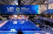 Ватерполисты сборной России в четвертьфинале чемпионата Европы 2020 сыграют со сборной Венгрии
