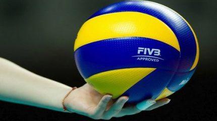Встречу Россия-Беларусь женского ЧЕ 2019 по волейболу 23 августа в прямой трансляции покажет канал «Матч! Игра»