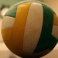 Волейбол, Гран-при 2017, женщины: сборная России на тай-брейке проиграла сборной Италии