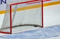 Хоккеисты сборной России проиграли сборной Финляндии в матче Чешских игр 2019