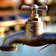 Отключение воды в Волгограде ждет жителей трех районов с 21 по 23 июля