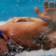 Чемпионат мира по водным видам спорта 2017 (Будапешт) пройдет 14-30 июля, расписание соревнований
