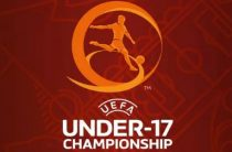 Юношеский чемпионат Европы 2019 по футболу (U-17) пройдет в Ирландии 3-19 мая. Расписание и результаты матчей