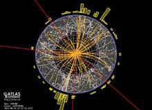 Физики открыли бозон Хиггса