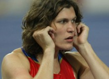 Иван Ухов-чемпион Олимпиады 2012
