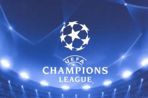 Результаты жеребьевки Лиги чемпионов 2016/2017: в полуфинале состоится мадридское дерби