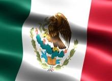Президент Мексики предложил изменить название страны