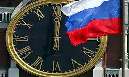День флага России отметят в Волгограде 22 августа обширной праздничной программой