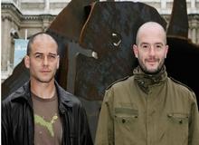 Братья Чепмены извиняются за прокурорскую проверку в Эрмитаже