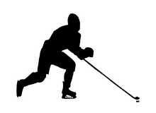 hockey_220_160