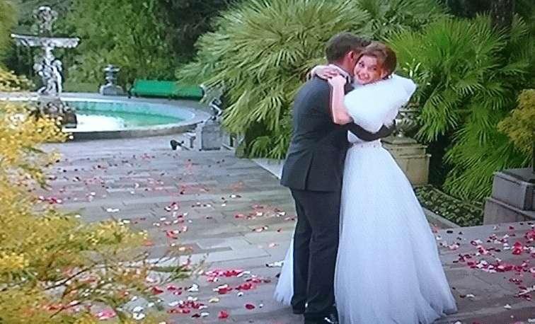 тимур в программе холостяк фото невесты использовать крем пломбир