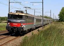 Подорожание проезда на электричках в Волгограде с 1-го июня