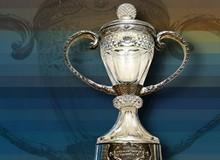 Кубок России по футболу 21 мая в Астрахани