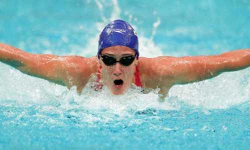 Сборная России заняла второе место в общекомандном медальном зачете ЧМ 2018 по плаванию на короткой воде