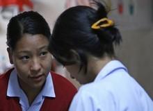 Вспышка вируса MERS зафиксирована в Южной Корее