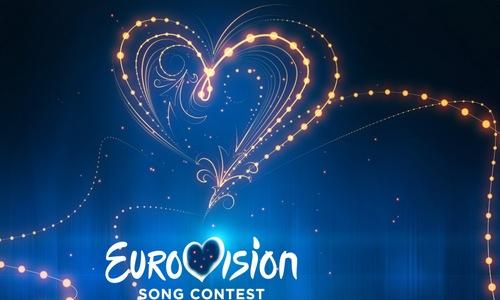 Россия официально отказалась от участия в песенном конкурсе «Евровидение 2017», который пройдет в Киеве